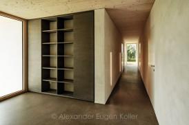 Haus-am-Schlossberg_07